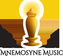 Mnemosyne Music